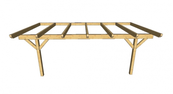 liefergebiete deine stegplatten. Black Bedroom Furniture Sets. Home Design Ideas