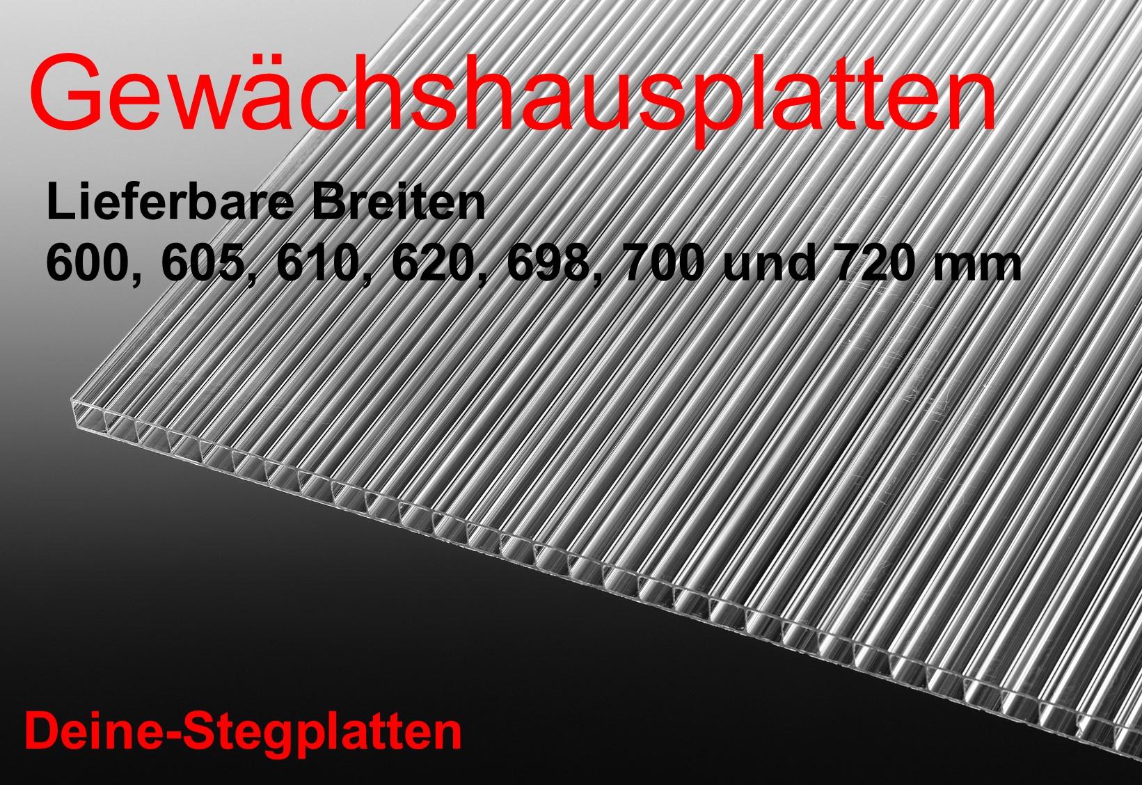 5x Ersatzklinge Klingenbreite 150mm für Tapetenschaber Bodenschaber 60cm