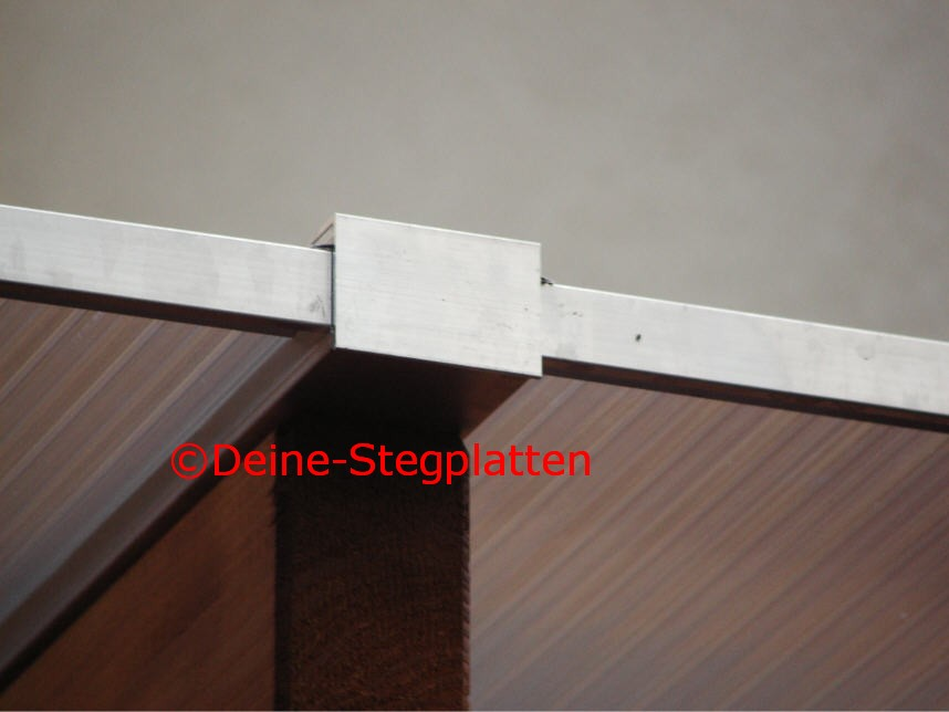terrassendachbausatz 6 06 x 5 m leimbinder stegplatten 16 mm mit zubeh r ebay. Black Bedroom Furniture Sets. Home Design Ideas