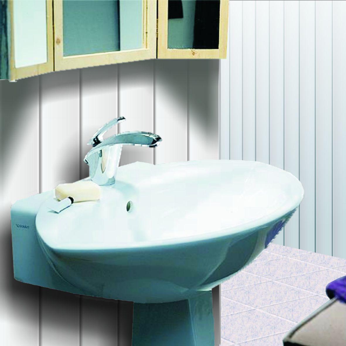 pvc profile nut und feder kunststoff wei 10 st ck 10 cm x 300 cm ebay. Black Bedroom Furniture Sets. Home Design Ideas